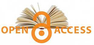 INTEC Jurnals - Open Access