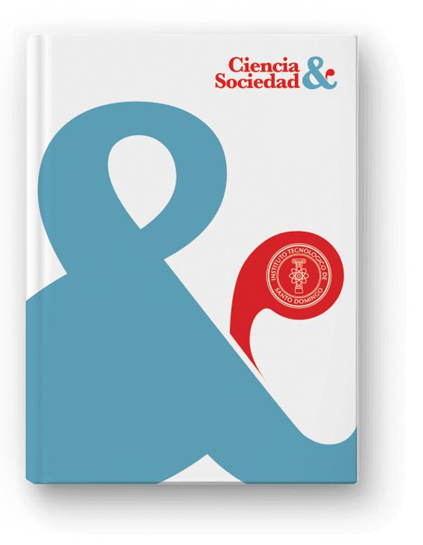 ciencia_y_sociedad