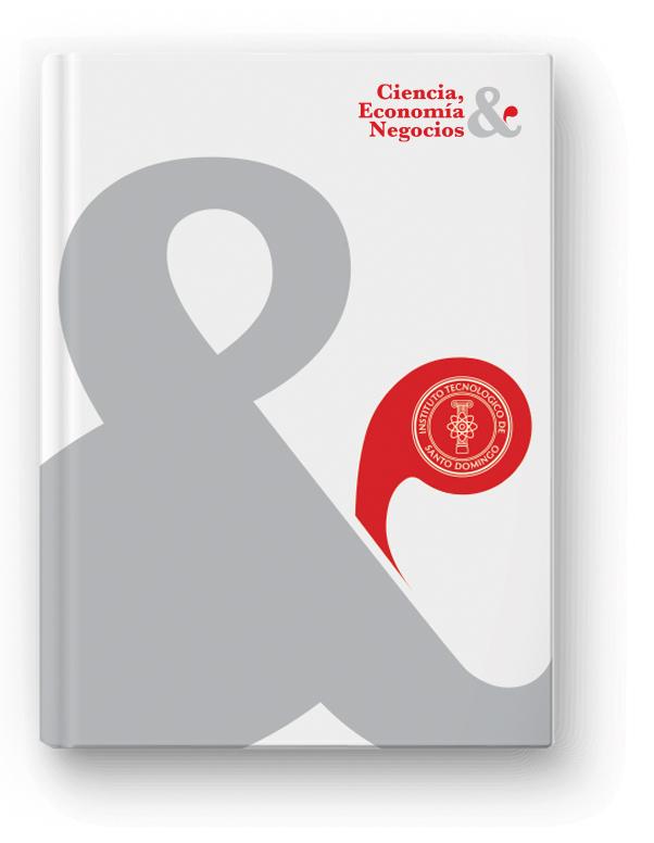 Ciencia, Economía y Negocios (CEN)